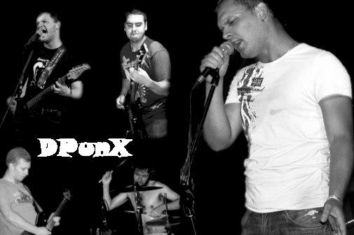 DPunX