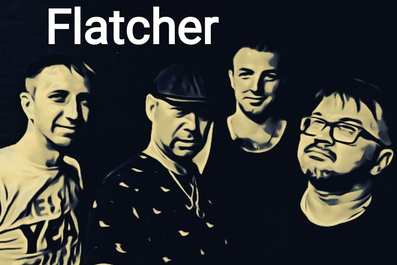 Flatcher