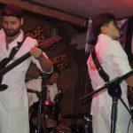 Dockers ROCK Battle – 29.08.2018, гурт Штучне Дихання