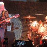 Deep Purple - 50 !