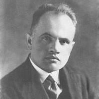 Бабій Олесь Йосипович