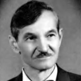 Барнич Ярослав Васильович