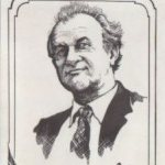 Гура Богдан Прокопович