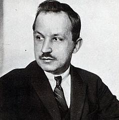 Філіпович Павло Петрович