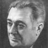 Палійчук Борис Дмитрович