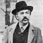 Самійленко Володимир Іванович