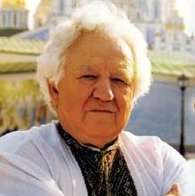 Ткач Миха́йло Микола́йович