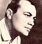 Вінграновський Микола Степанович