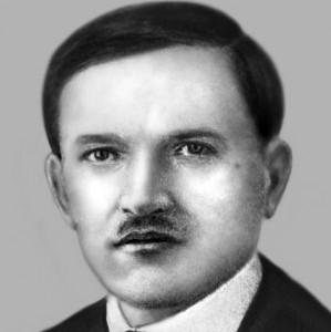 Загул Дмитро Юрійович