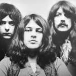 Deep Purple - 50 !