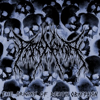 The Origins of Death Obsession - 2012