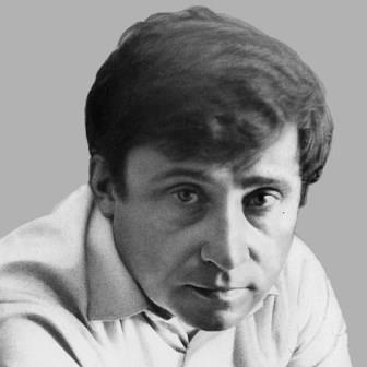 Гуцало Євген Пилипович