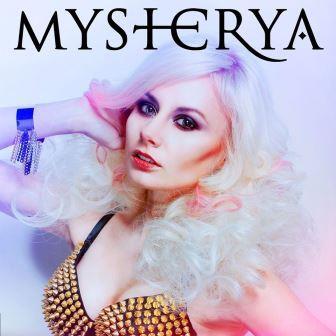 MYSTERYA