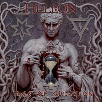Age of Oblivion