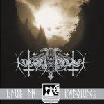 Live in Katowice (Live album)