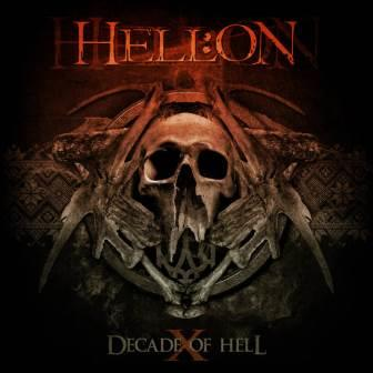 Decade of Hell (Compilation)