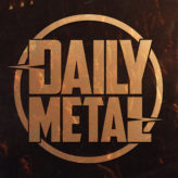 Daily Metal On Air