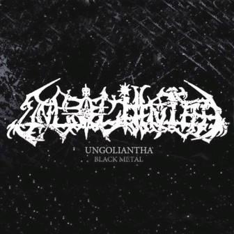 UNGOLIANTHA
