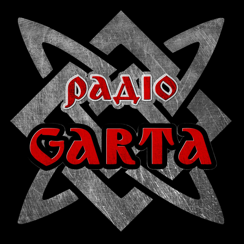 радіо GARTA