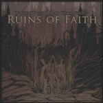 Ruins of Faith