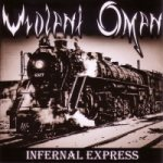 Infernal Express