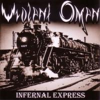 Infernal Express