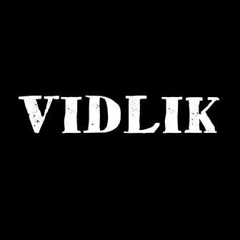VIDLIK