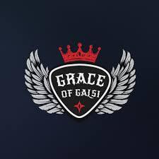 Grace of Galsi