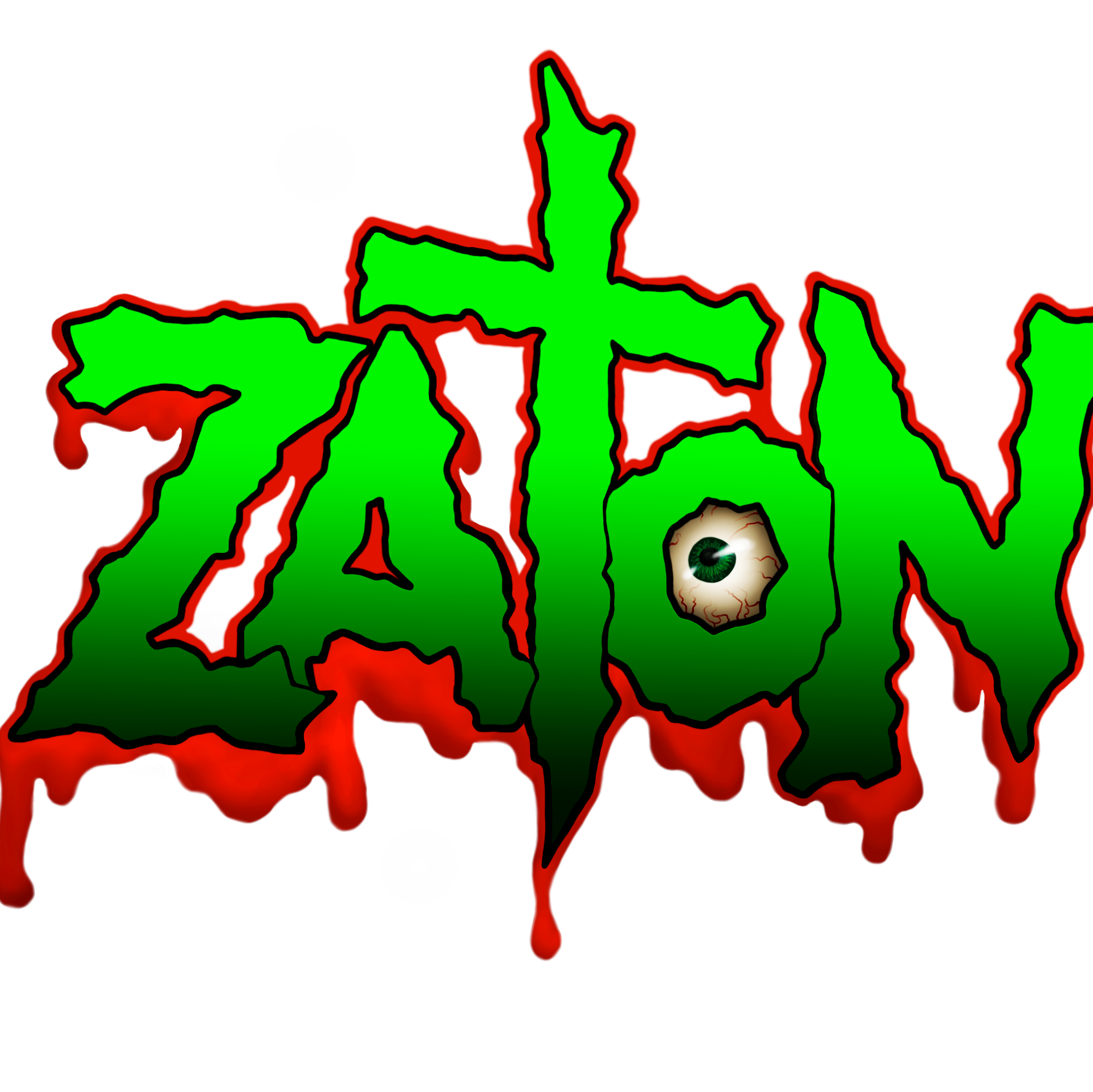 ZATON