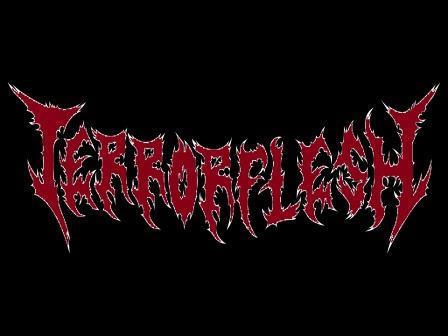 Terrorflesh